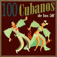 Thumbnail for the Fernando Albuerne - Amorosa Guajira (Guajira) link, provided by host site