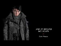 Thumbnail for the Gary Numan - And It Breaks Me Again link, provided by host site