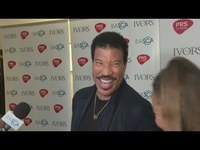 And lionel richie will be collaborating on new music thumb