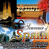 Thumbnail for the Orquesta Xavier Cugat - Andalucía link, provided by host site