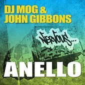Thumbnail for the DJ Mog - Anello link, provided by host site