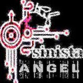 Thumbnail for the Sinista - Angel link, provided by host site