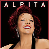 Thumbnail for the Albita - Angelitos Negros link, provided by host site