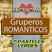 Thumbnail for the Industria del Amor - Angelitos Negros link, provided by host site