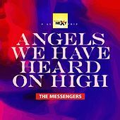 Thumbnail for the The Messengers - Angels We Have Heard (English Christian Songs) link, provided by host site