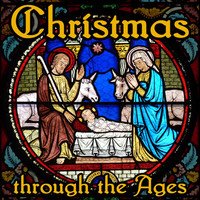 Thumbnail for the James Griffett - Angelus ad Virginem (English, 13th-14th century) link, provided by host site