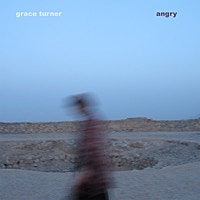 Thumbnail for the Grace Turner - Angry link, provided by host site