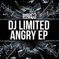 Thumbnail for the DJ Limited - Angry link, provided by host site