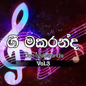 Thumbnail for the Samitha - Anna Sudo link, provided by host site