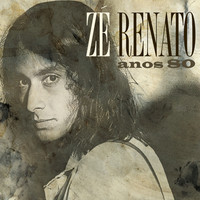 Thumbnail for the Zé Renato - Anos 80 link, provided by host site