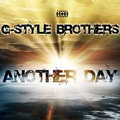 Thumbnail for the G-Style Brothers - Another Day link, provided by host site