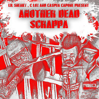 Thumbnail for the Casper Capone - Another Dead Scrappa link, provided by host site