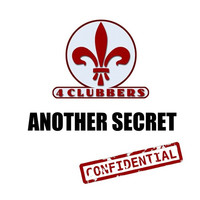Thumbnail for the 4 Clubbers - Another Secret link, provided by host site