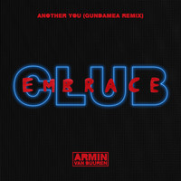 Thumbnail for the Armin van Buuren - Another You (Gundamea Remix) link, provided by host site