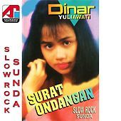 Thumbnail for the Poppy Mercury - Antara Jakarta Penang link, provided by host site