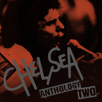 Thumbnail for the Chelsea - Anthology Vol.2 link, provided by host site