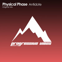 Thumbnail for the Physical Phase - Antidote link, provided by host site