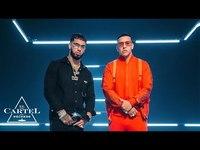 Anuel aa adictiva video oficial thumb