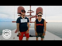 Anuel aa cambio video oficial thumb