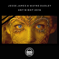Thumbnail for the Jesse James - Any Night 2016 link, provided by host site