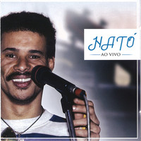 Thumbnail for the Nato - Ao Vivo link, provided by host site