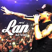 Thumbnail for the MC Lan - Ao Vivo link, provided by host site