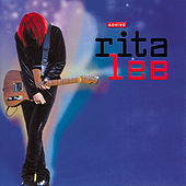 Thumbnail for the Rita Lee - Ao Vivo link, provided by host site