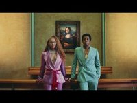 Apes t the carters thumb