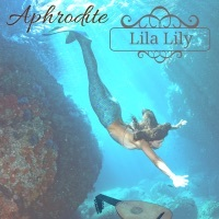 Thumbnail for the Lila - Aphrodite link, provided by host site