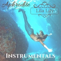 Thumbnail for the Lila - Aphrodite Instrumentals link, provided by host site
