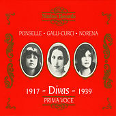 Thumbnail for the Eide Norena - Après un Reve, Op. 7 No. 1 (Recorded 1934) link, provided by host site