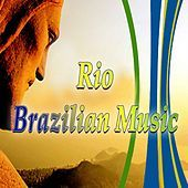 Thumbnail for the Eliana Estevão - Aquarela do Brasil link, provided by host site