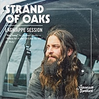 Thumbnail for the Strand of Oaks - Aquarium Drunkard's Lagniappe Session 2011 link, provided by host site