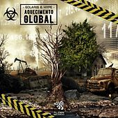 Thumbnail for the Solaris - Aquecimento Global link, provided by host site