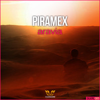 Thumbnail for the Piramex - Aravia link, provided by host site