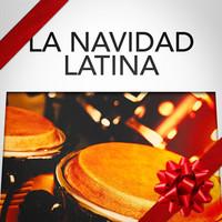 Thumbnail for the Navidad Clasico - Arbolito de Navidad link, provided by host site