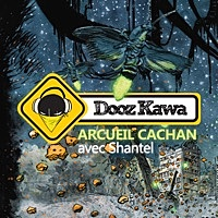 Thumbnail for the Dooz Kawa - Arcueil Cachan link, provided by host site