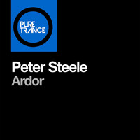 Thumbnail for the Peter Steele - Ardor link, provided by host site