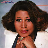 Thumbnail for the Aretha Franklin - Aretha (Expanded Edition) link, provided by host site