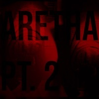 Thumbnail for the Dare - Aretha, Pt. 2 link, provided by host site