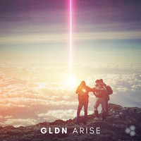 Thumbnail for the Gldn - Arise link, provided by host site