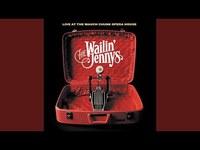 Thumbnail for the The Wailin Jennys - Arlington link, provided by host site