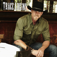 Thumbnail for the Trace Adkins - Arlington (Story Behind The Song) link, provided by host site