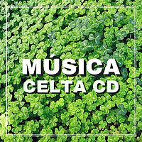 Image of Musica Celta All Stars linking to their artist page due to link from them being at the top of the main table on this page