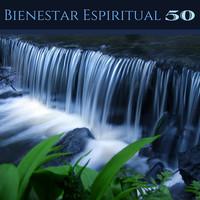 Thumbnail for the Musica Relajante - Armonía entre Alma y Espiritu link, provided by host site