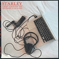 Image of Starley linking to their artist page due to link from them being at the top of the main table on this page