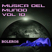 Thumbnail for the Julio Jaramillo - Arrepentida link, provided by host site