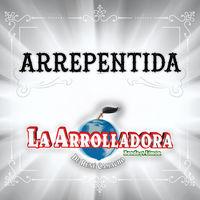 Thumbnail for the La Arrolladora Banda El Limón De René Camacho - Arrepentida link, provided by host site