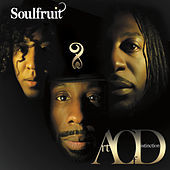 Thumbnail for the Soulfruit - Art of Distinction link, provided by host site