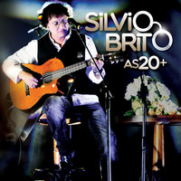Thumbnail for the Silvio Brito - As 20 + link, provided by host site